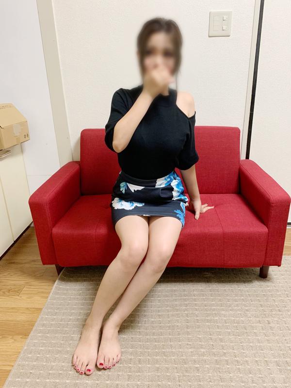 ★キレカワ未熟妻『かおり奥様』只今出勤中ご予約お待ちいたしております♪